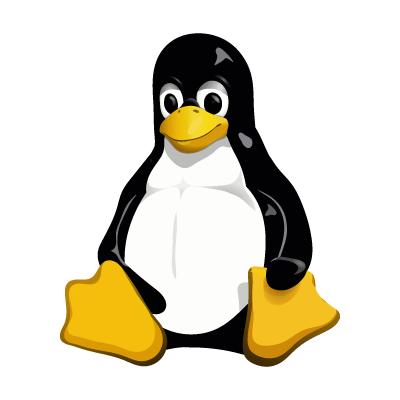 簡易CentOSセットアップ