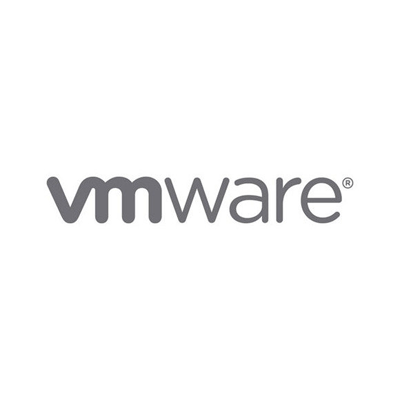 VMware playerでブリッジ接続