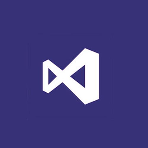 VisualStudio Codeが使いやすい2018年